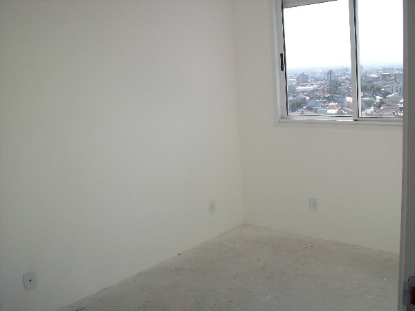 Apartamento com 3 Dormitórios no Bairro Lindóia em Porto Alegre - - Foto 4