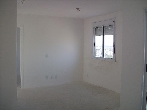 Apartamento com 3 Dormitórios no Bairro Lindóia em Porto Alegre - - Foto 2