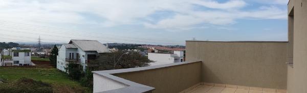 Casa com 3 Dormitórios é 180m² Privativos na Protásio Alves em - Foto 6
