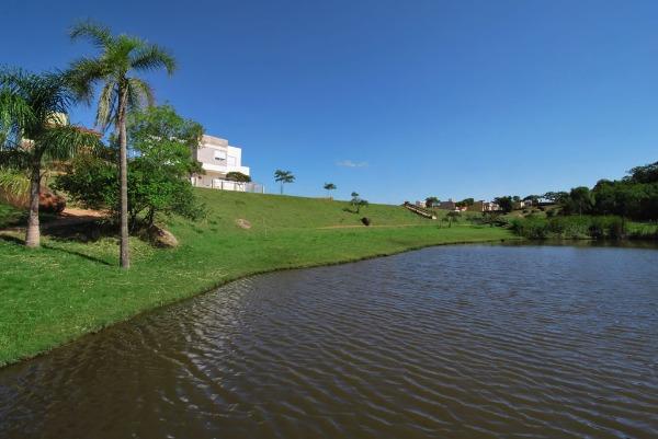 Casa com 3 Dormitórios é 180m² Privativos na Protásio Alves em - Foto 8