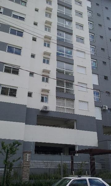 Apartamento com 3 Dormitórios no Bairro Passo da Areia em Porto - Foto 3