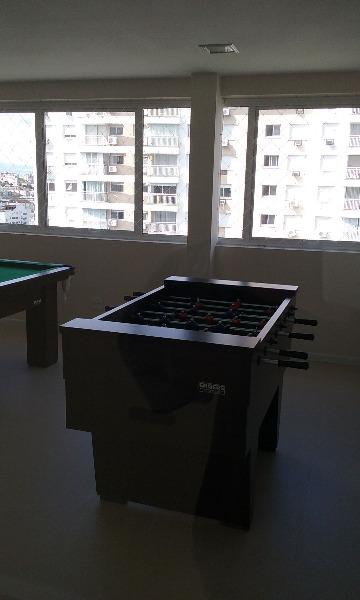 Apartamento com 3 Dormitórios no Bairro Passo da Areia em Porto - Foto 20