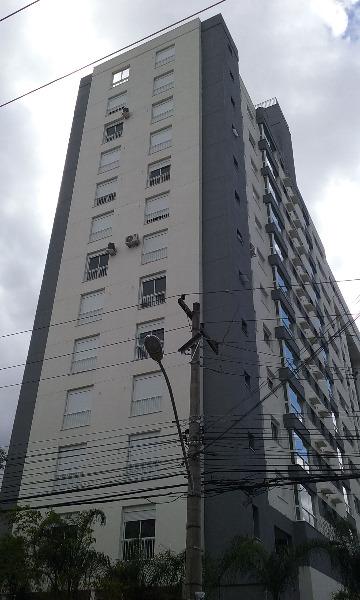 Apartamento com 3 Dormitórios no Bairro Passo da Areia em Porto - Foto 2