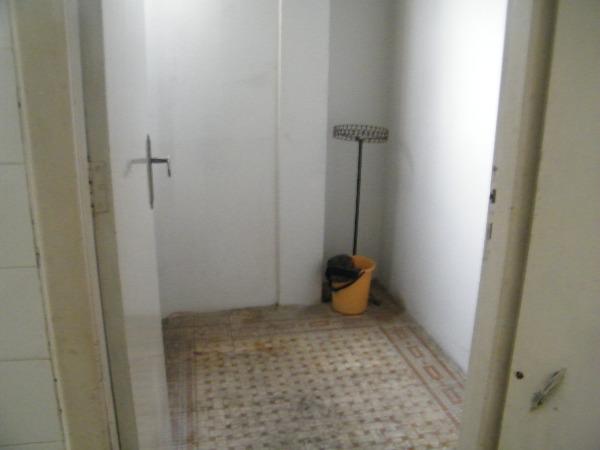Apartamento com 2 Dormitórios no Centro Histórico em Porto Alegre - Foto 10