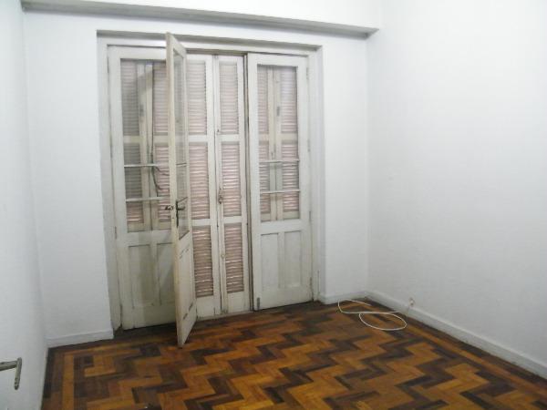 Apartamento com 2 Dormitórios no Centro Histórico em Porto Alegre - Foto 3