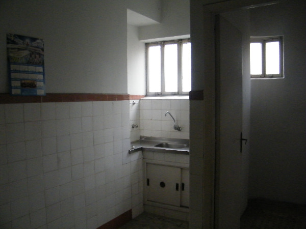 Apartamento com 2 Dormitórios no Centro Histórico em Porto Alegre - Foto 9