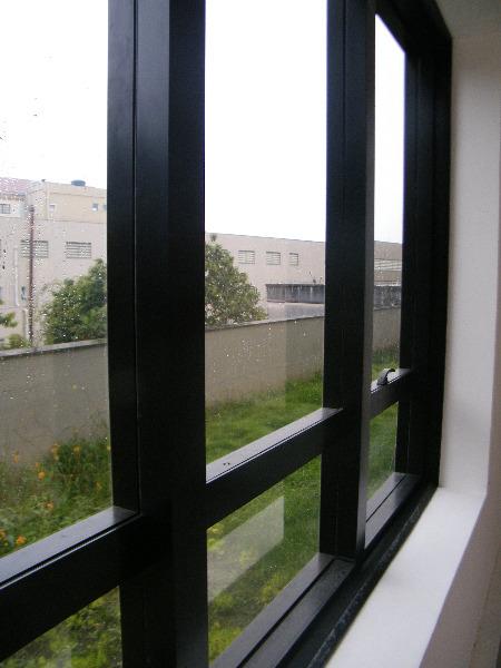 Conjunto/sala em Moinhos de Vento - Foto 8