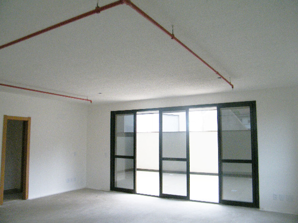 Conjunto/sala em Moinhos de Vento - Foto 9