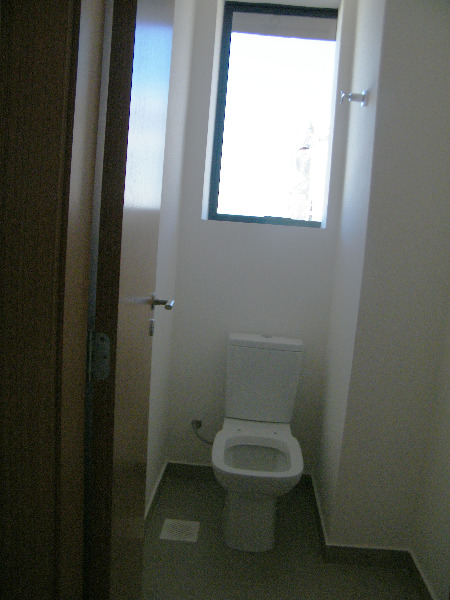Conjunto/sala em Moinhos de Vento - Foto 5