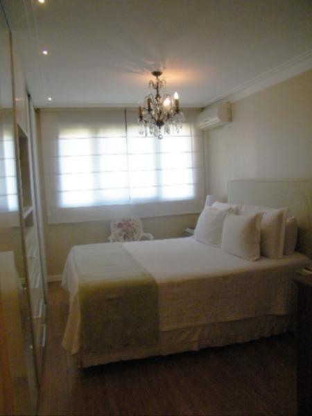 Apartamento com 3 Dormitórios no Bairro Higienópolis em Porto - Foto 27