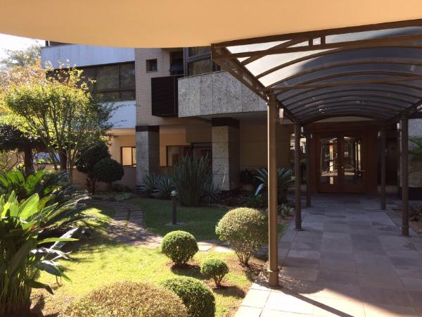 Apartamento com 3 Dormitórios no Bairro Higienópolis em Porto - Foto 4