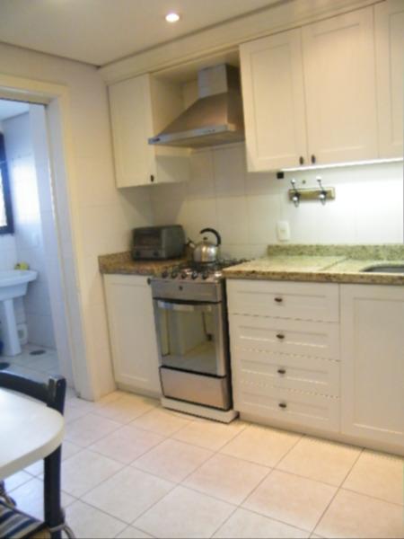 Apartamento com 3 Dormitórios no Bairro Higienópolis em Porto - Foto 17