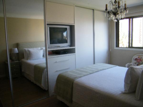 Apartamento com 3 Dormitórios no Bairro Higienópolis em Porto - Foto 26