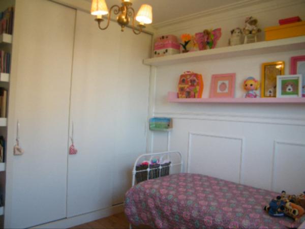 Apartamento com 3 Dormitórios no Bairro Higienópolis em Porto - Foto 23