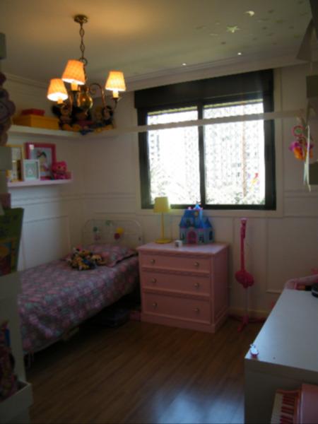 Apartamento com 3 Dormitórios no Bairro Higienópolis em Porto - Foto 22