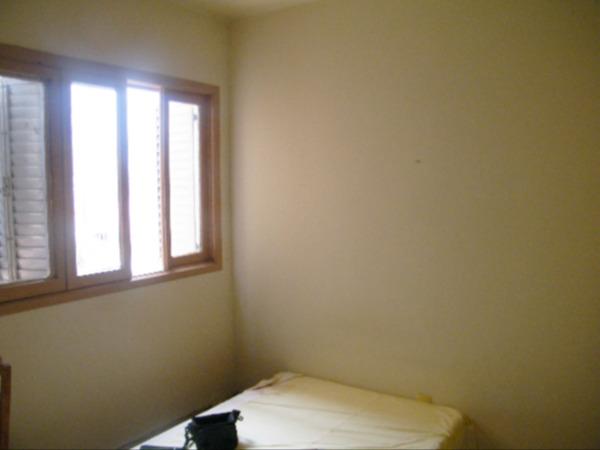 Apartamento com 1 Dormitório no Bairro no Bairro Floresta Porto - Foto 4