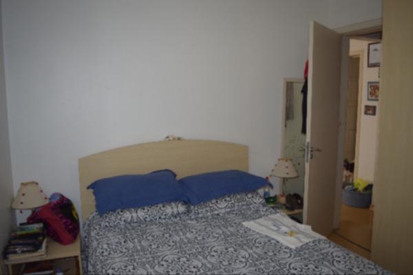 Apartamento com 1 Dormitório no Bairro Umbu Porto Alegre RS - Foto 7