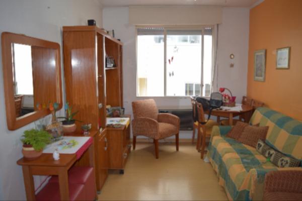 Apartamento com 1 Dormitório no Bairro Umbu Porto Alegre RS - Foto 2