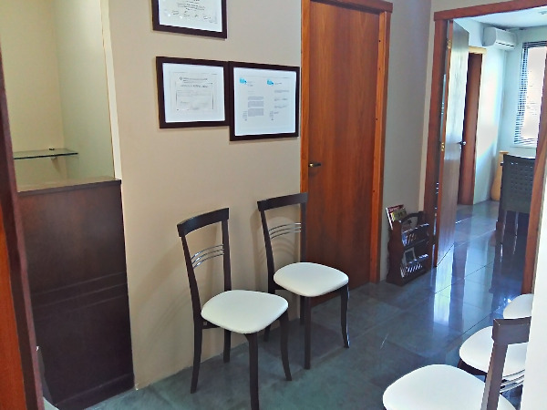 Conjunto Médico no Bairro Moinhos de Vento Porto Alegre RS - Foto 4