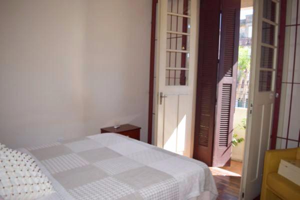 Apartamento com 2 Dormitórios no São Geraldo Porto Alegre - RS - Foto 16