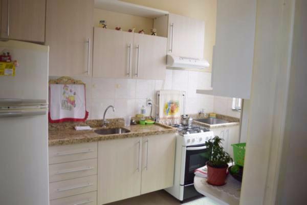 Apartamento com 2 Dormitórios no São Geraldo Porto Alegre - RS - Foto 14
