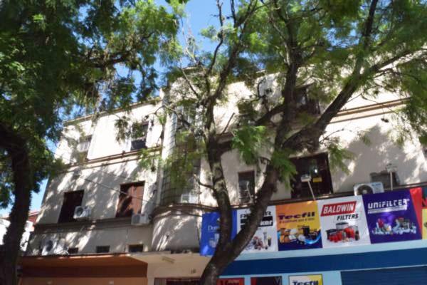 Apartamento com 2 Dormitórios no São Geraldo Porto Alegre - RS - Foto 12