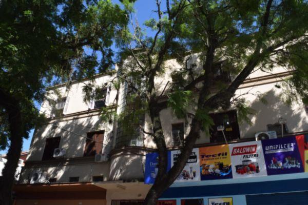 Apartamento com 2 Dormitórios no São Geraldo Porto Alegre - RS - Foto 3