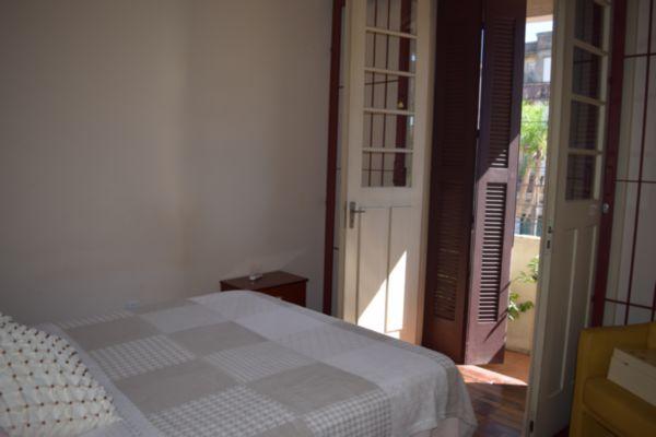 Apartamento com 2 Dormitórios no São Geraldo Porto Alegre - RS - Foto 7