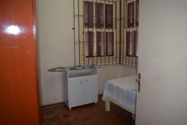 Apartamento com 2 Dormitórios no São Geraldo Porto Alegre - RS - Foto 8