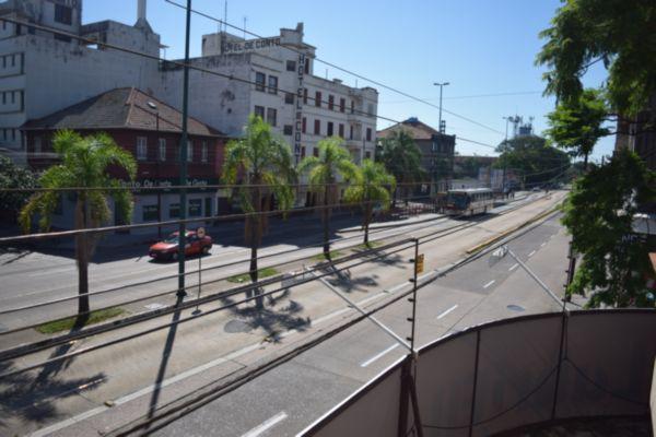 Apartamento com 2 Dormitórios no São Geraldo Porto Alegre - RS - Foto 9