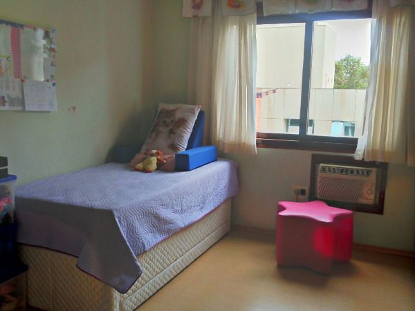 Apartamento com 2 Dormitórios é 1 Vaga de Garagem no - Foto 15