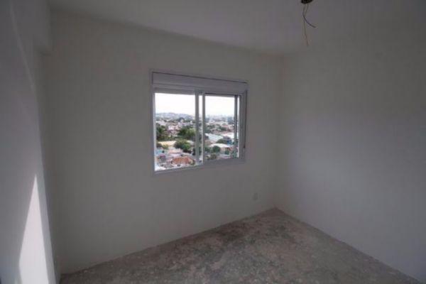Apartamento em São José - Foto 8