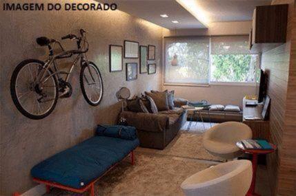 Apartamento em São José - Foto 6
