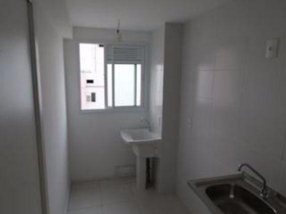 Apartamento em São José - Foto 7