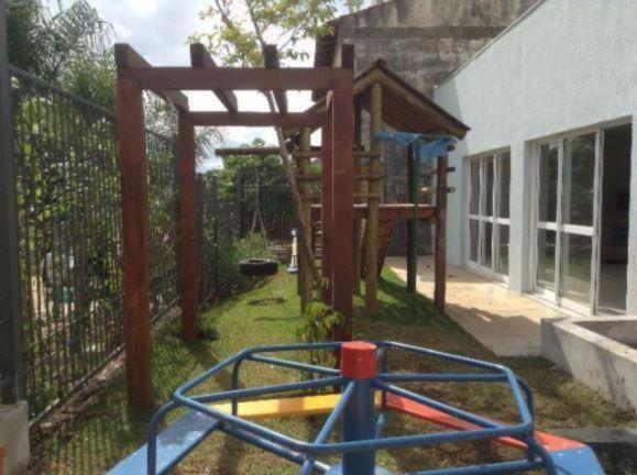 Apartamento em São José - Foto 4