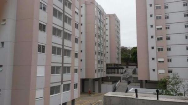 Apartamento em São José - Foto 5
