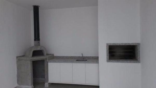 Apartamento em São José - Foto 10