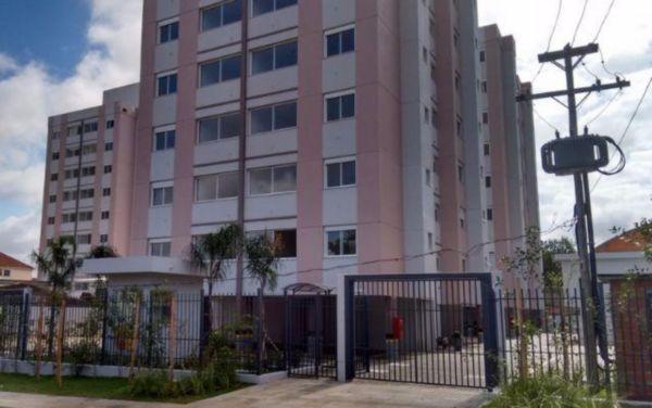 Apartamento em São José - Foto 2