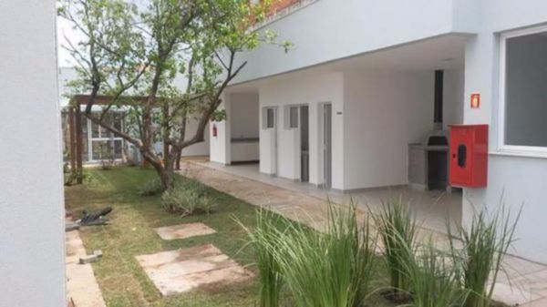 Apartamento em São José - Foto 3