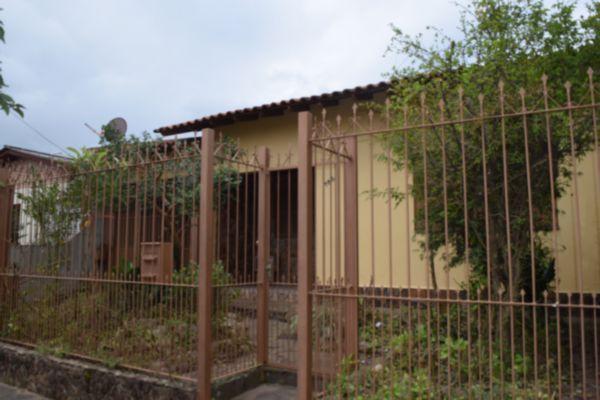 Casa com 3 Dormitórios no Bairro Sarandí Porto Alegre RS - Foto 2
