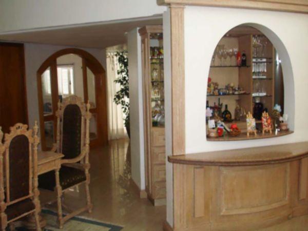 Casa com 3 Dormitórios Sendo 1 Suíte é 2 Vagas de Garagem no - Foto 7