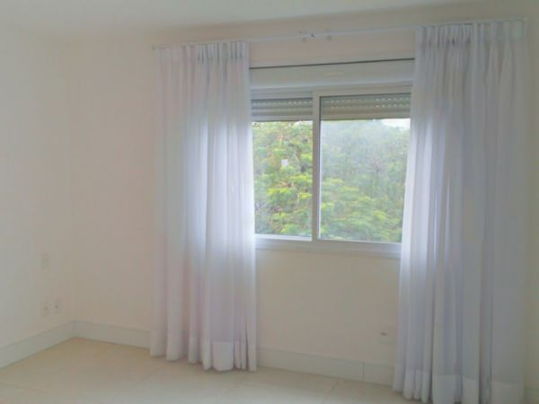 Apartamento com 2 Dormitórios Sendo 1 Suíte é 2 Vagas de Garagem - Foto 9