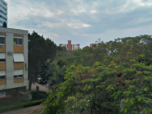 Apartamento com 2 Dormitórios Sendo 1 Suíte é 2 Vagas de Garagem - Foto 12