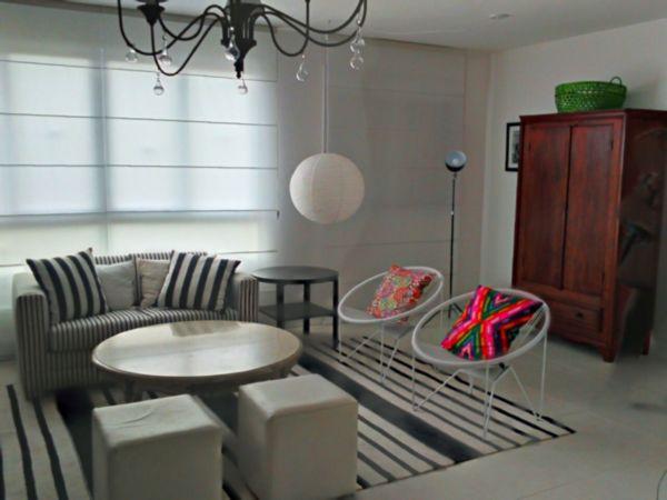 Apartamento com 2 Dormitórios Sendo 1 Suíte é 2 Vagas de Garagem - Foto 3