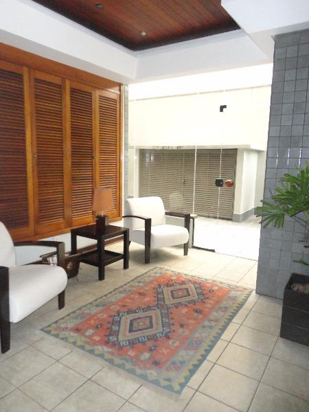 Apartamento em Rio Branco - Foto 24