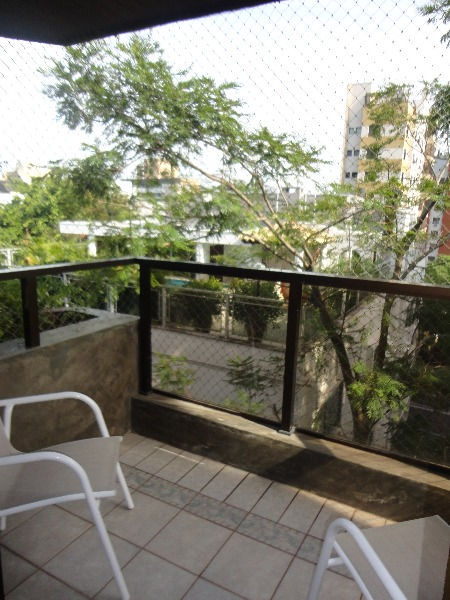 Apartamento em Rio Branco - Foto 14