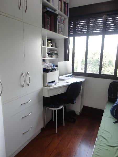 Apartamento em Rio Branco - Foto 9