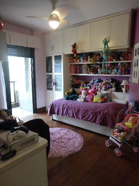 Apartamento em Rio Branco - Foto 10