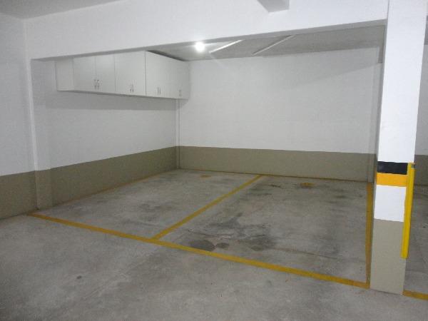 Apartamento em Rio Branco - Foto 22
