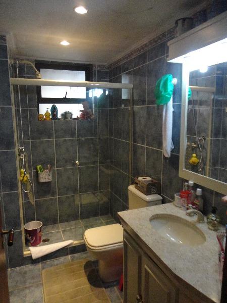 Apartamento em Rio Branco - Foto 8